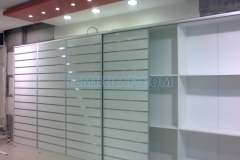 Aluminyum-Kanalli-Panel-Kaplama-12