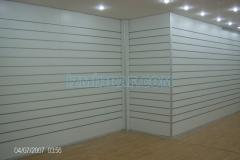 Aluminyum-Kanalli-Panel-Kaplama-17