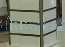 Ahsap-Orta-Bankolar-02