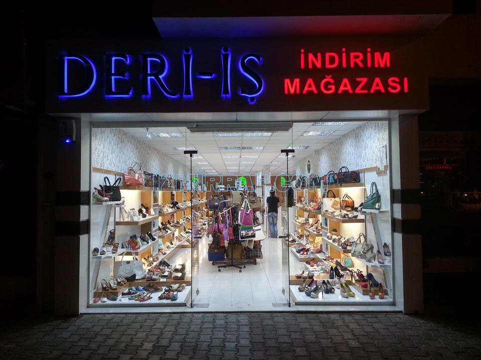 Deriis-dis-sonra