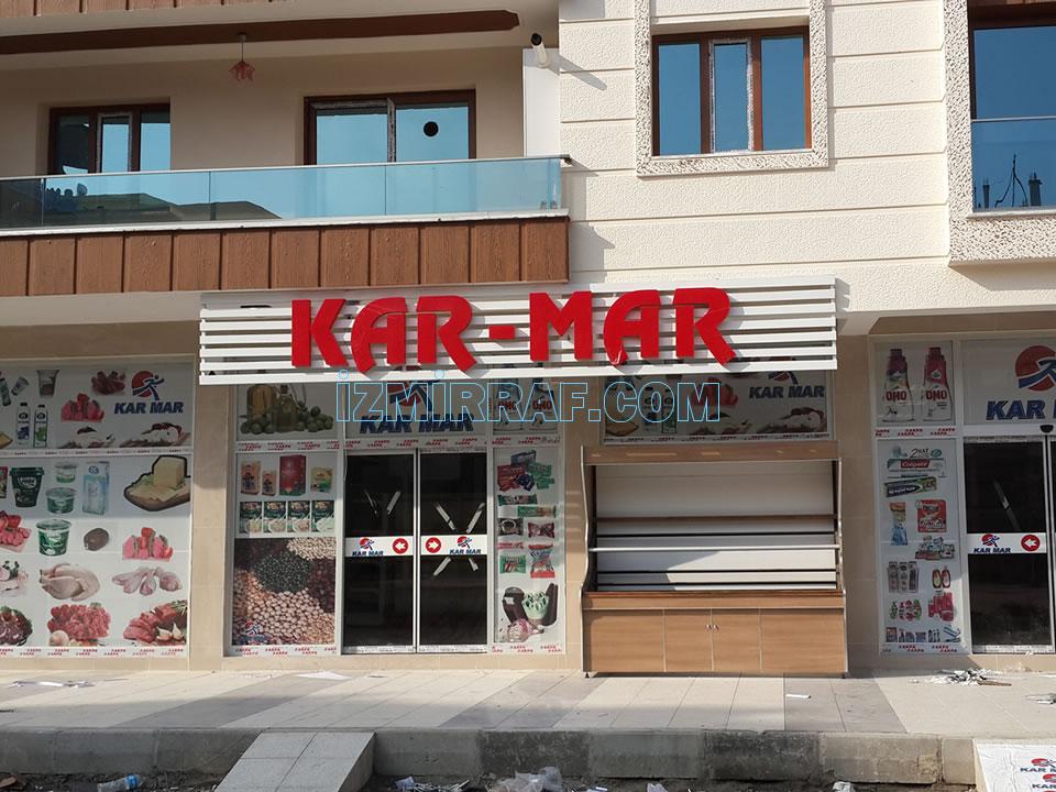 KarMar-sonra