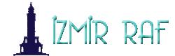 İzmir Raf Sistemleri | Market Rafları | Mağaza Dekorasyonu